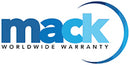 Mack 3 Year Warranty Plan