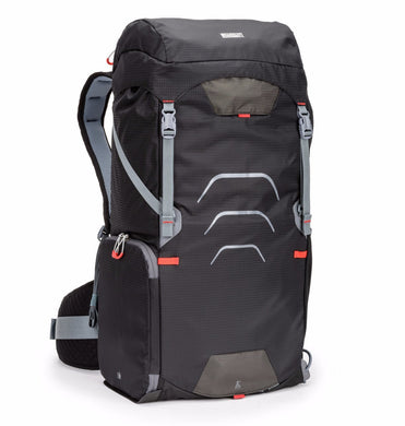 MindShift Gear ULTRALIGHT™ DUAL 36L