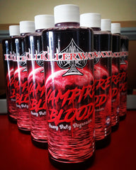 DEGREASER-VAMPIRE BLOOD HEAVY DUTY