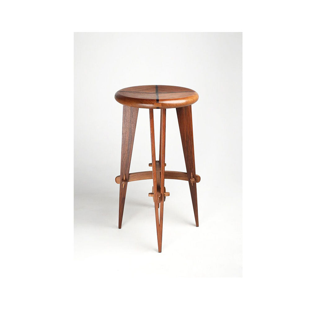 Modern Design Bar Stool