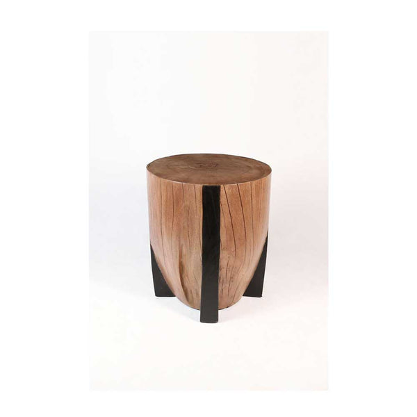 Meena Accent Drum Table