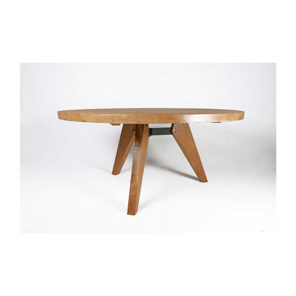 Makan Teak Dining Table