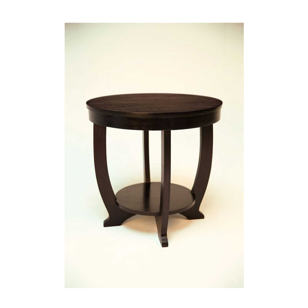 Java Side Table