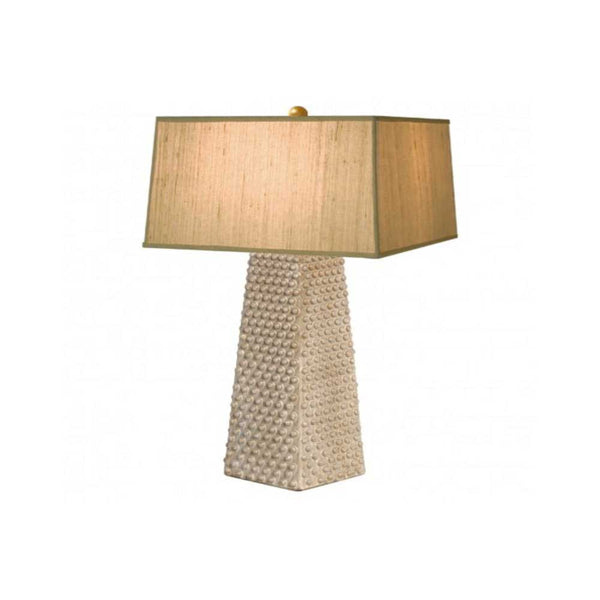 The Moka Lamp