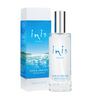 Inis Fragrance Collection