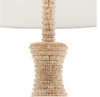 Coco Beaded Floor Lamp