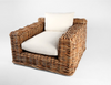 Pulau Rattan Furniture Collection