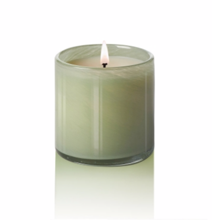 LAFCO Candle- Fresh Cut Gardenia