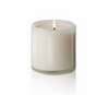 LAFCO Candle- Celery Thyme