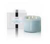 LAFCO Candle Collection- Marine