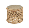 Jimbaran Side Table