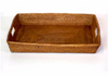 Tenganan Tray Collection
