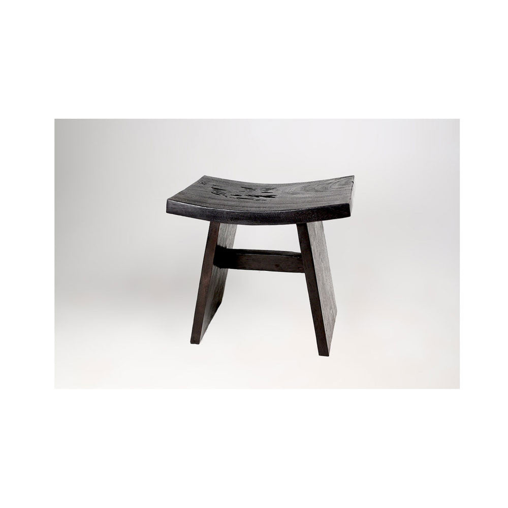 The Zen Stool