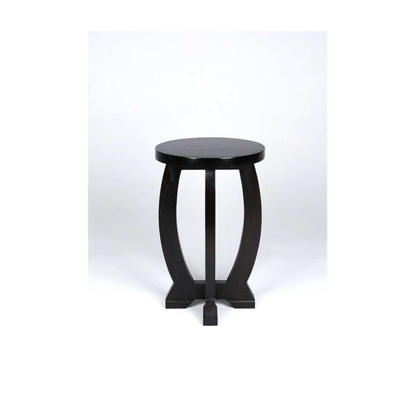 Nias Side Table