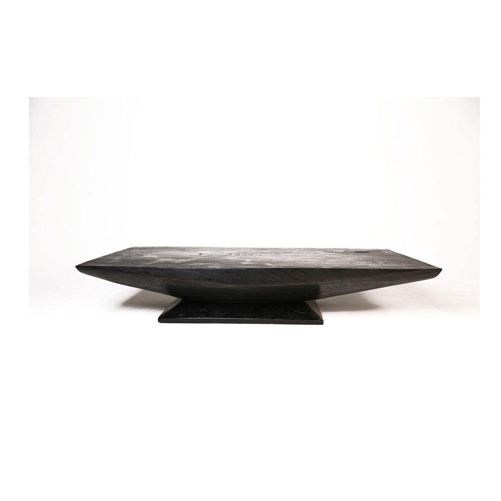 The Suar Low Coffee Table