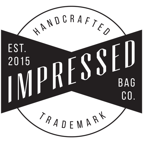 Impressed Bag Co.
