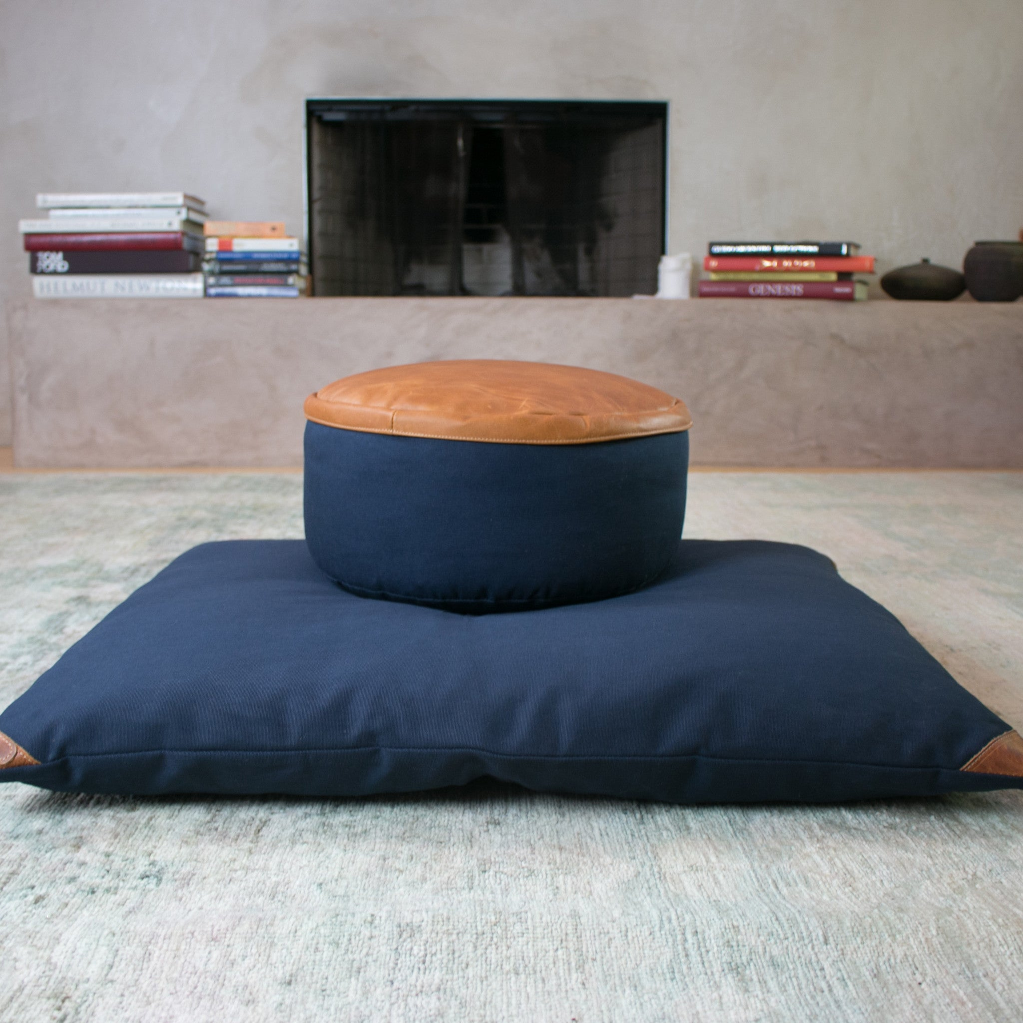 stools from designs ordinary cushions timers of x and uk mats meditation products photo