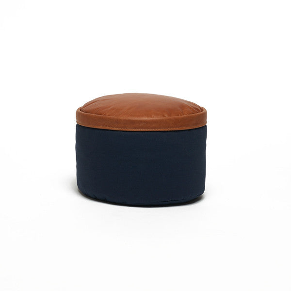 Satori Meditation Stool