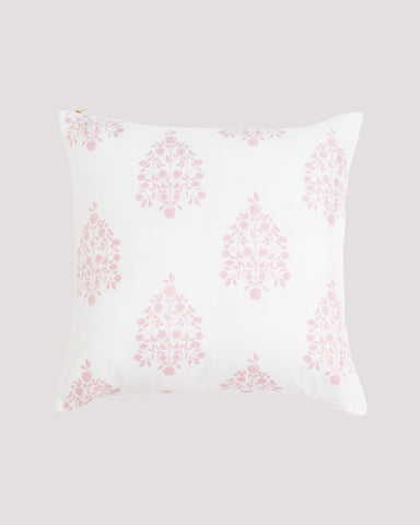 Bloom Pillow Blush