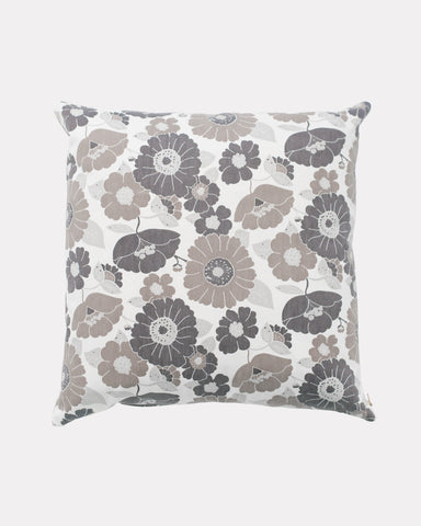 Seventy Pillow Taupe