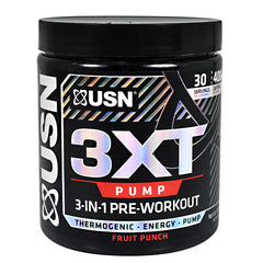 Usn Core Series 3XT Pump