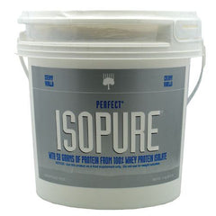 Natures Best Perfect Isopure