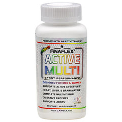 Finaflex Active Multi
