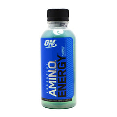 Optimum Nutrition Amino Energy RTD