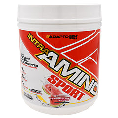 Adaptogen Science Intra-Amino Sport