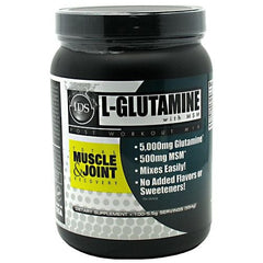 IDS Total Recovery Muscle and Joint - 554 g - 675941000039
