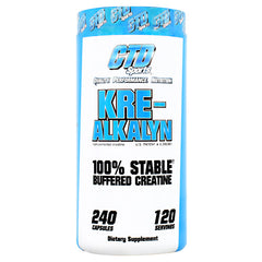 CTD Labs Kre-Alkalyn