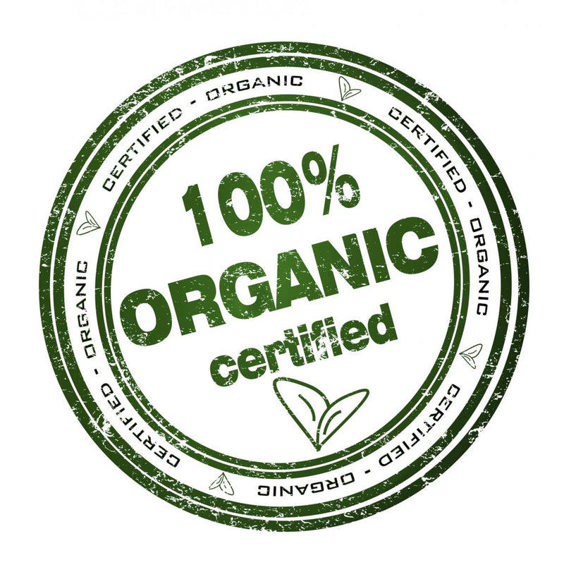 I'd Pick You Strawberry Organic Baby Playsuit