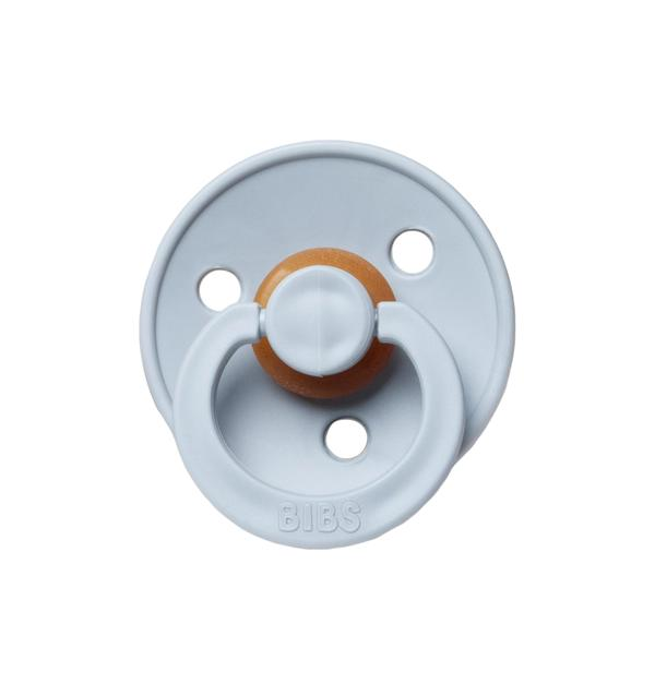 BIBS Pacifier (Cloud)