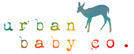 Urban Baby Co.