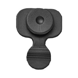 Dash Mount Clip (10 pack)