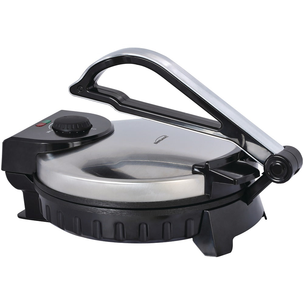 "Brentwood 10"" Tortilla Maker"