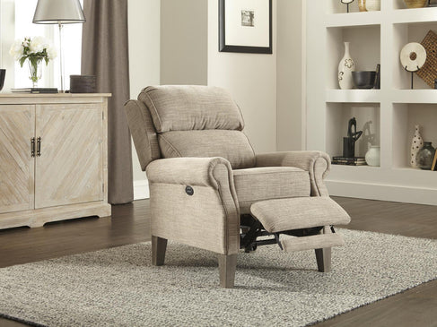 Exceptionnel Recliners