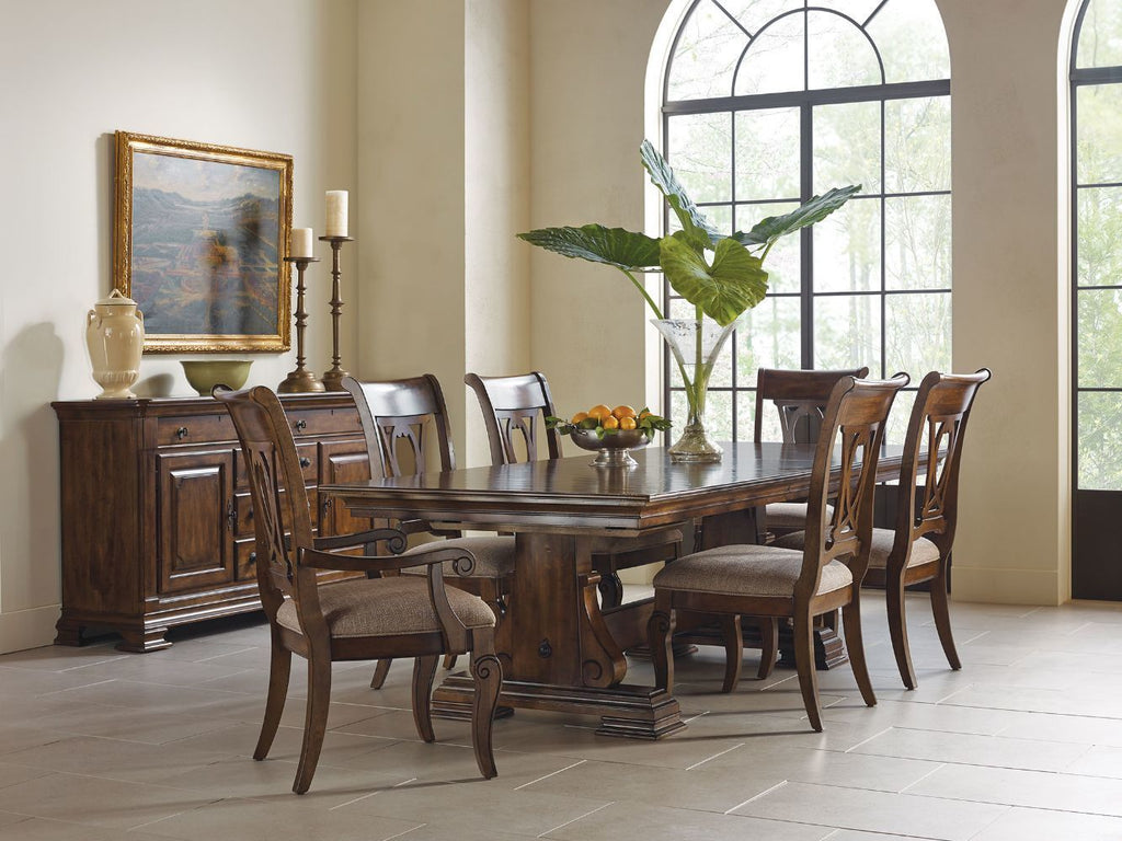 Portolone Dining Collection