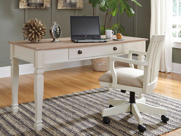 Sarvanny Home Office