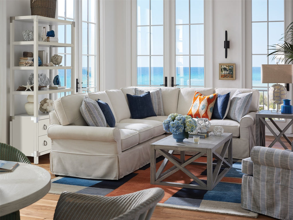 Coastal Living Tables