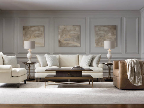 Exceptionnel Sofas, Loveseats, Chairs