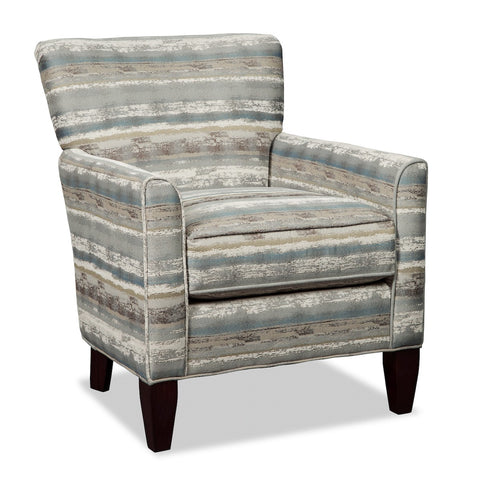 066210 Living Room Chair by Craftmaster