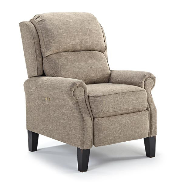 Pensacola Furniture Stressless Chairs Buy Online And Save