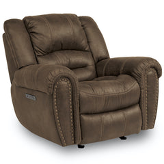 Town Recliner by Flexsteel