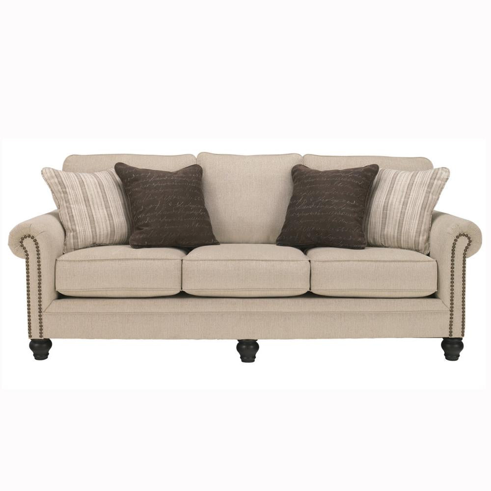 Milari Sofa by Signature Design by Ashley