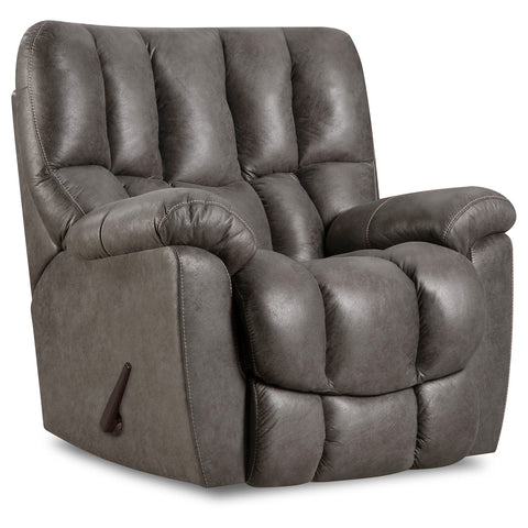 133 Rocker Recliner by HomeStretch