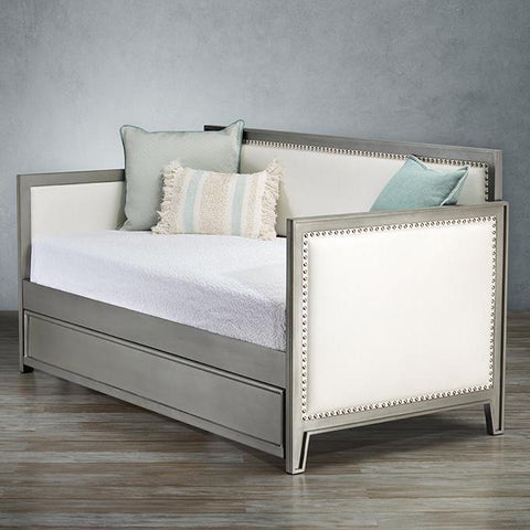Avery Daybed by Wesley Allen