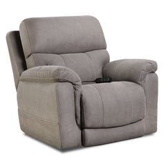175 Power Recliner by HomeStretch