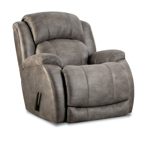 177 Rocker Recliner by HomeStretch