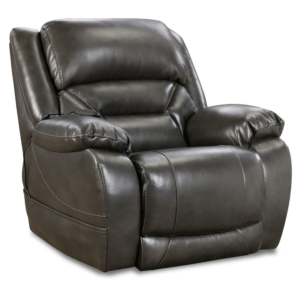 178 Power Wall-Saver Recliner by HomeStretch
